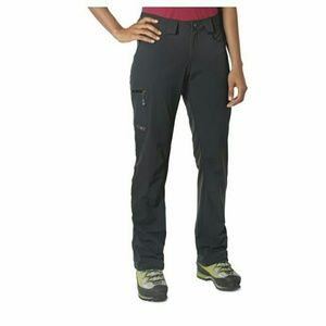 Outdoor Research Voodoo Hiking Pants NEW